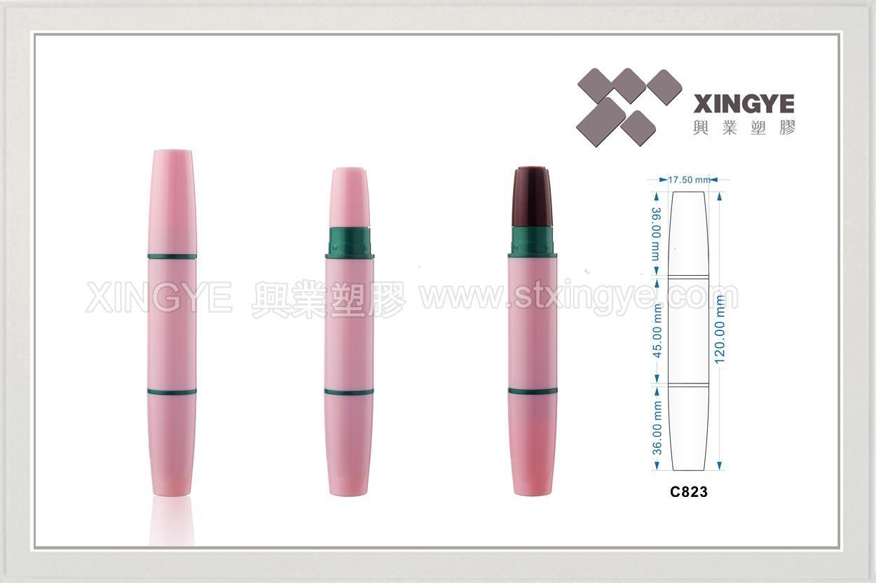 C823化妝品包裝
