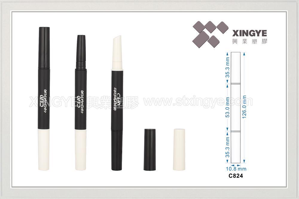 C824化妝品包裝